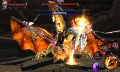 暗黑复仇者2无限宝石破解版