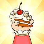 胖公主蛋糕盛宴v1.07.341