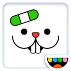 托卡宠物医生(pet doctor) v1.0_安卓网-六神源码网
