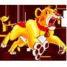 拉卡!冲向丛林修改版 v3.1_安卓网-六神源码网
