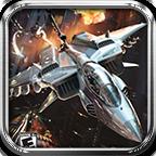 战斗机开火(fighter aircraft gun fire) v1.0_安卓网-六神源码网
