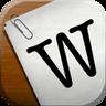 英语复习背单词Onlinev1.8.6