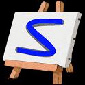 纸艺术家(Paper Artist)v2.0.7