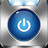 神指手电筒v5.0.1