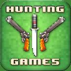狩猎生存战(hunting games) v1.0_安卓网-六神源码网