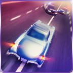 高速公路逃逸(Highway Sprinter) v0.9a_安卓网-六神源码网