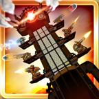 蒸汽朋克塔防(Steampunk Tower) v2.0.0.2_安卓网-六神源码网