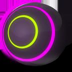疯狂的迷宫球(crazy maze) v1.2_安卓网-六神源码网