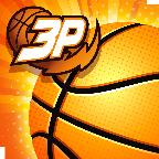 花式投篮大赛无限金币修改版-花式投篮大赛破解版 v4.0.3_安卓网-六神源码网