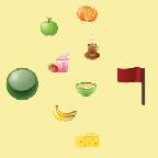 饿了粘球(hungry sticky ball) v1.5_安卓网-六神源码网