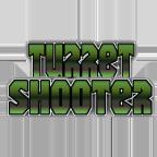 炮台射手(Turret Shooter) v1.0_安卓网-六神源码网