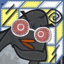 企鹅赛跑(Doodle Penguin Rush) v1.0_安卓网-六神源码网