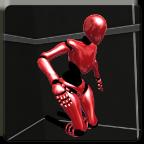 弹力机器人(GravityBot HD) v1.1_安卓网-六神源码网