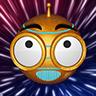 路易的玩具(Zappi) v0.0.16_安卓网-六神源码网