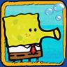 涂鸦跳跃:海绵宝宝(doodle jump spongebob squarepants) v1.0_安卓网-六神源码网