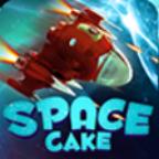 宇宙射击(Space Cake) v1.0_安卓网-六神源码网