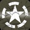 海滩大作战(coco trooper vs baba platoon: green beret gunner) v1_安卓网-六神源码网