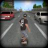 滑板酷跑(PEPI Skate 3D) v1.3_安卓网-六神源码网