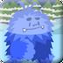 愤怒的雪人(Feed Angry Yeti) v2.1_安卓网-六神源码网