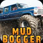 越野车狂飙(Mud Bogger) v1.0_安卓网-六神源码网