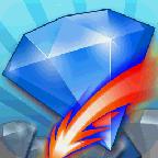 宝石探索(Jewel Quest) v1.0_安卓网-六神源码网