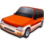 司机先生无限金币破解版-司机先生修改版 v1.0_安卓网-六神源码网