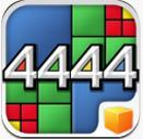 4444 v1.0.2_安卓网-六神源码网