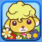 开心宠物果园(prettypetpong) v1.0.0_安卓网-六神源码网