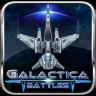 卡拉狄加太空站(Galactica Battles) v1.1_安卓网-六神源码网