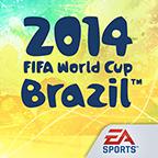 FIFA2014巴西世界杯