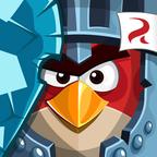 ╥ъе╜╣дп║дЯс╒пш╢╚(Angry Birds Epic)