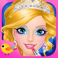 公主沙龙2(princesssalon2)v1.0