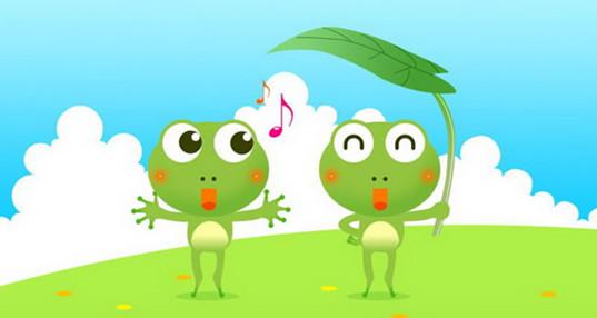 安卓青蛙游戏_手机青蛙游戏_跳青蛙游戏下载
