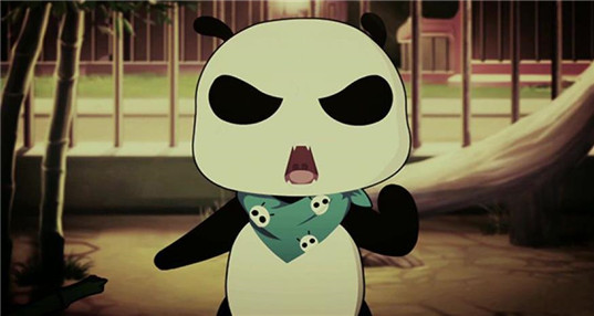 熊猫是世界上最可爱的动物之一,是世界生物多样性保护的旗舰物种。可爱的熊猫受到了不少玩家的喜爱。安卓平台多款以熊猫为题材的手机游戏,这里为你整理汇总。 如:熊猫快向前跑、大熊猫屁王冒险记、熊猫跳跃、纳米熊猫冒险传、熊猫超市、邪恶熊猫人、功夫熊猫等等。小编整理了多款以熊猫为题材的手机游戏,喜欢合集内容玩家你能够喜欢。