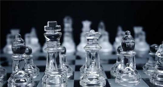 国际象棋游戏合集