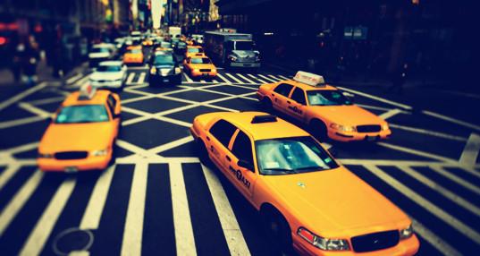 出租车游戏合集