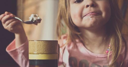 冰淇淋游戏合集