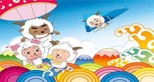 安卓儿童软件_手机儿童软件