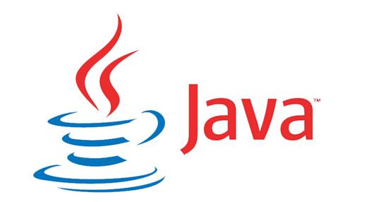 手机java软件_安卓java软件_5577安卓网