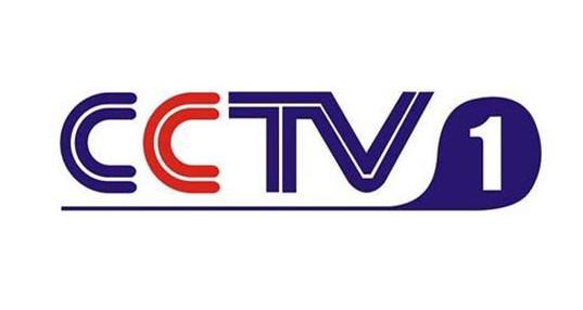 手机央视直播软件