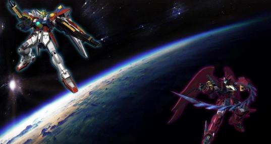 红色男爵:飞机战争 1_5577我机网