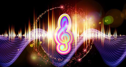音乐下载软件合集