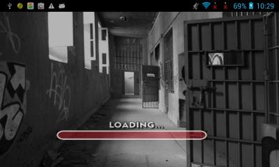 逃出监狱的房间截图1