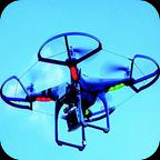 无人机巡航3Dv1.1