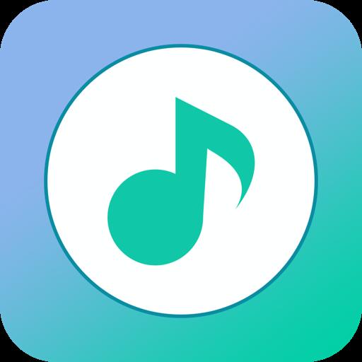 1.云数据分发技术,极速播放 基于最先进的P2P传输技术,让各种高质量的mp3、mv音乐能够准确搜索、极速下载,无需等待,一点即播。 2.百万高品质音乐资源 聚合互联网上数百万高品质的音乐资源。 3.支持多种音频格式,支持OGG和FLAC无损音乐解码,最优化的音频解码技术。保证网络速度的同时获得最高级别的音质享受,还支持下载更多版本的音乐文件。 4.