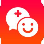 平安健康管家v7.32.2安卓版