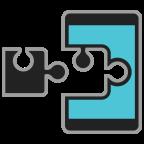 Xposed框架2.7汉化版(Xposed安装器)