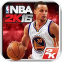 NBA 2K16手机版(PC移植)