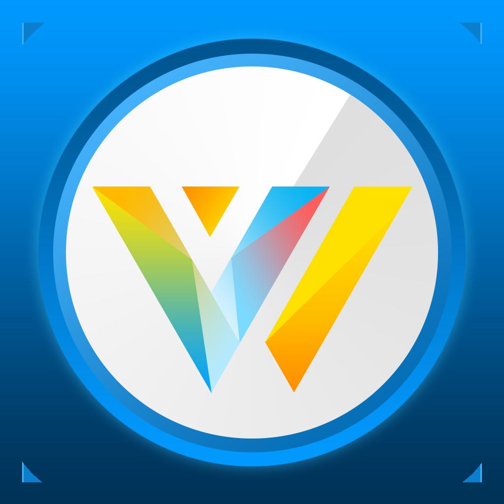 安卓游戏 办公.阅读.学习游戏列表  vv办公v3.4.4 大小:4.
