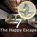 欢乐旅馆逃生7(女友房间解谜)the happy escape7v1.0
